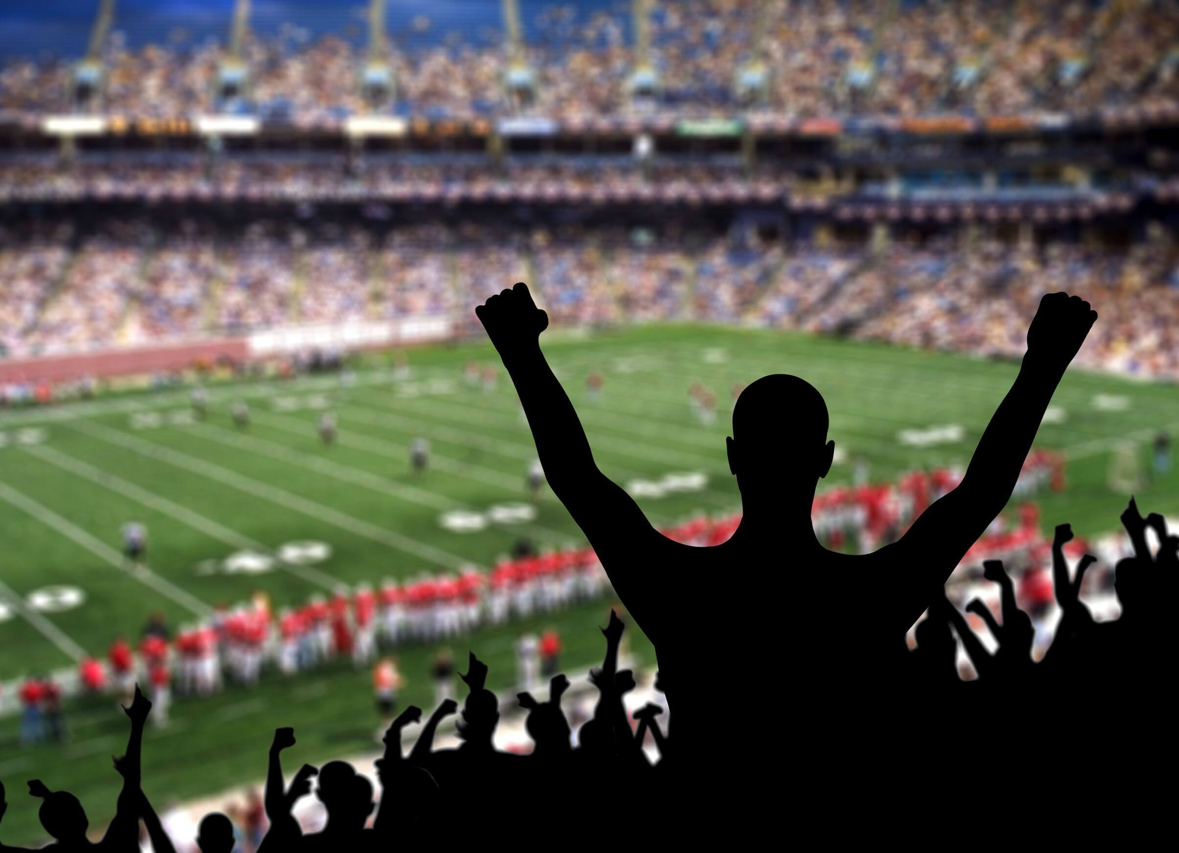 Get Fame And Glory With New Sports Betting App PlaynBrag