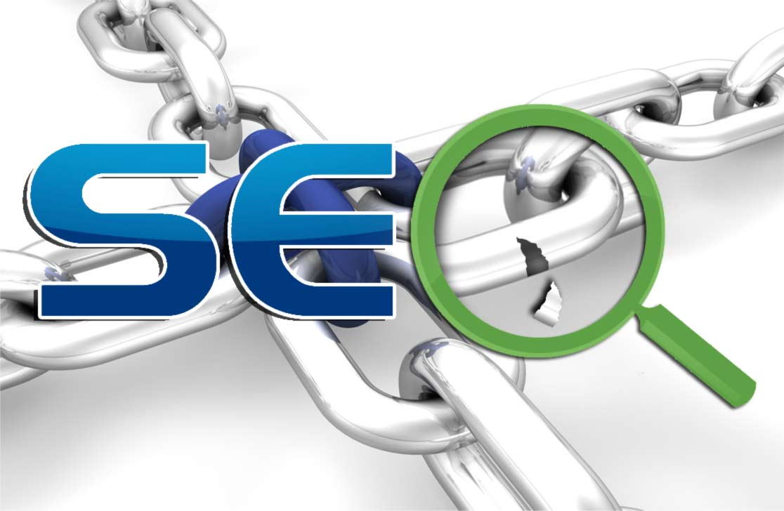 Broken Links on Your Website: How to Deal With the Challenge