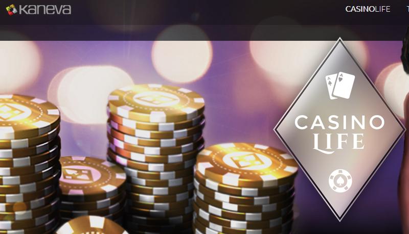 Earn Virtual Money with CasinoLife Poker
