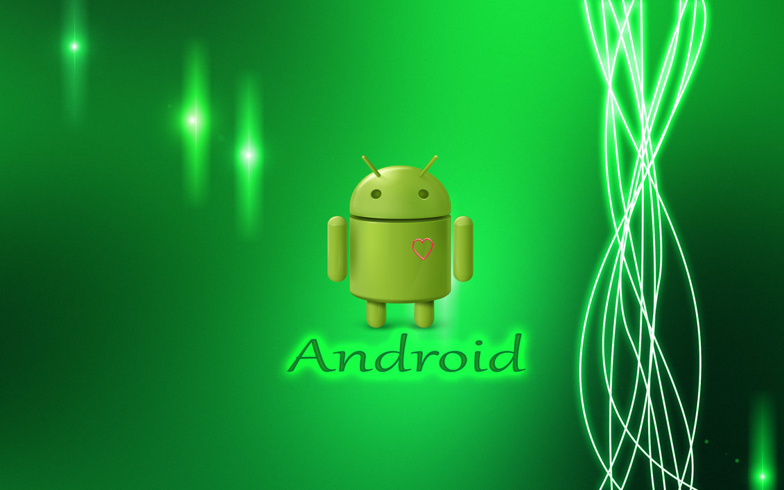 Androiddd 1