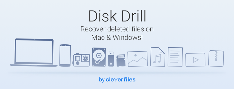 HOW TO RECOVER DELETED FILES FROM WINDOWS & USB FLASH DRIVE FREE & EASY!