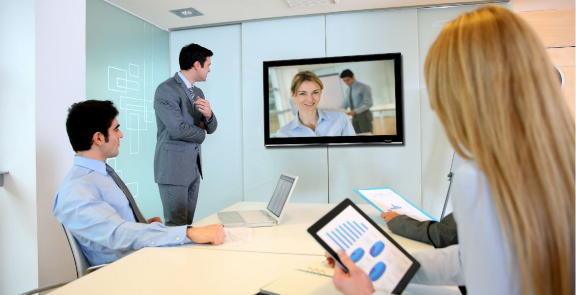 8 Ways To Maximize The Value Of Your Remote Workforce