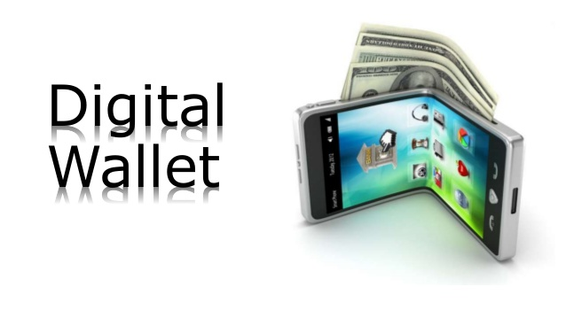Making Safe and Secure Payments Online with E-wallets
