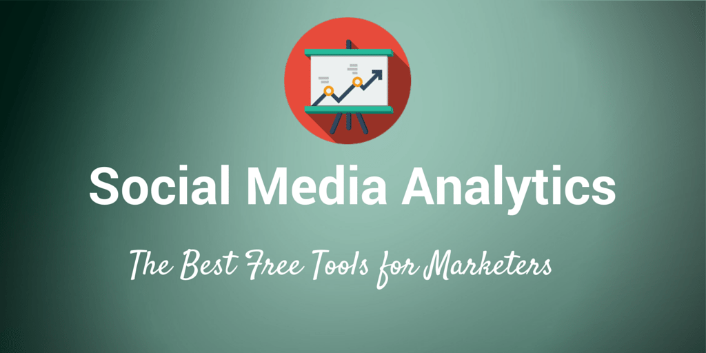 Best Social Media Analytics and Reporting Tools