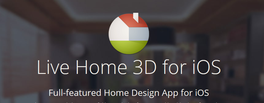 Live Home 3D – Interior Design – Being Your Dream Home Designs Into Reality