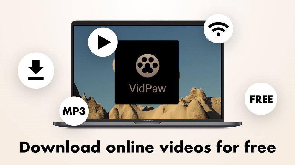 3 Tricks and Tips to Download Any YouTube Videos on Android With VidPaw