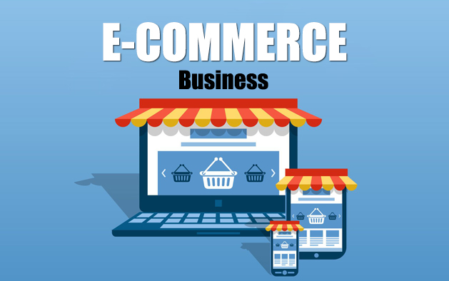 5 Common Mistakes When Starting an E-commerce Business