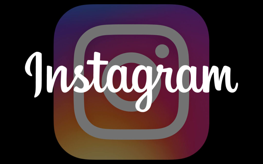 Buy Views- How to Buy Instagram Views