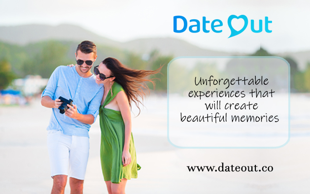 Date Out