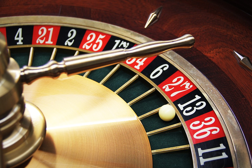 Online casino gaming – What's next?