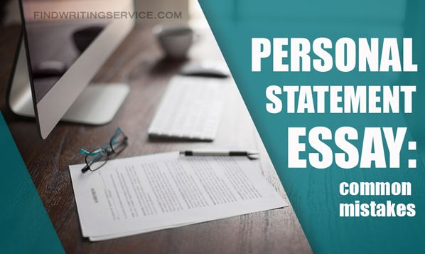 Tips for Writing Personal Statements From Experts