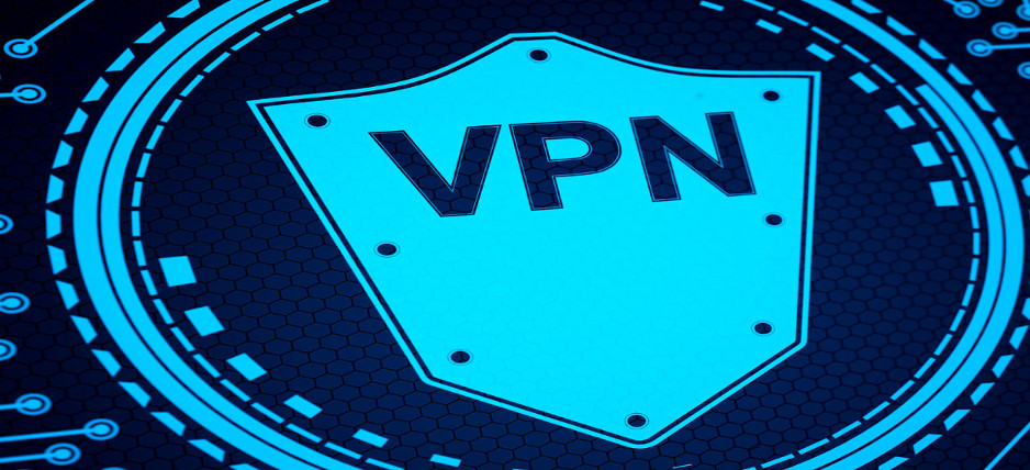 A Review of the 3 Best VPNs You Can Use Today