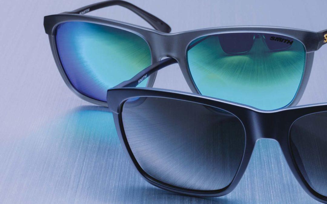 Reasons to Buy Prescription Sunglasses At Designer Optics