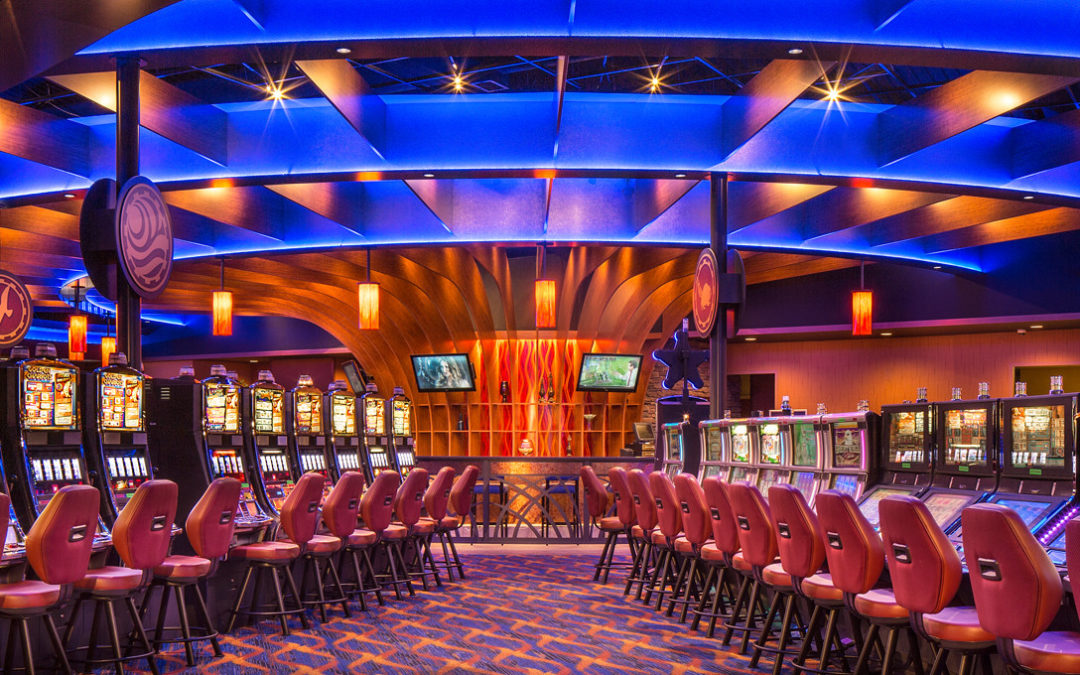 Casino and its challenging world to know