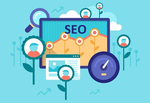 How To Improve The Visibility Of Your Website To Potential Clients?